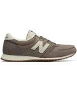New balance football sneakers turfu420