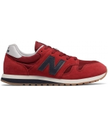 New balance football sneakers turfu520