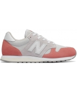 New balance football sneakers turfwl520