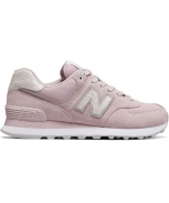 New balance football sneakers turfwl574
