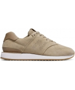 New balance football sneakers turfwl745
