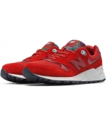 New balance football sneakers turfwl999