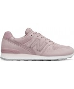 New balance football sneakers turfwr996