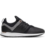 New balance football sneakers turfwrl247