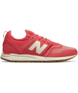 New balance football sneakers turfwrl247 w