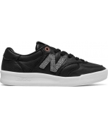 New balance football sneakers turfwrt300