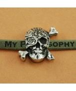 Boombap bracelet a1764f