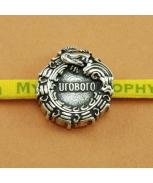 Boombap pulsera a1818f