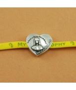 Boombap bracelet a1819f