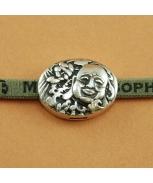 Boombap pulsera a1832f