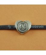 Boombap bracelet a1851f
