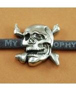 Boombap bracelet a1855f