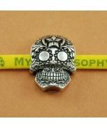 Boombap bracelet a1911f