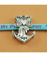 Boombap bracelet a2269f