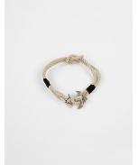 Boombap bracelet b-cima/01