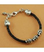 Boombap bracelet bbr2361/01