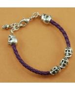Boombap bracelet bbr2361/03