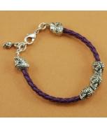 Boombap bracelet bbr2362/03