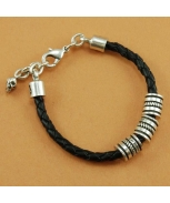 Boombap bracelet bbr2404/01
