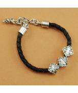 Boombap bracelet bbr2407/01