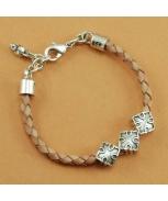 Boombap bracelet bbr2407/02