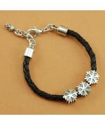 Boombap bracelet bbr2408/01