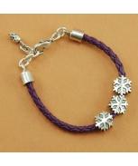 Boombap bracelet bbr2408/03