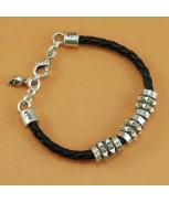 Boombap bracelet bbr2409/01
