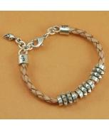 Boombap bracelet bbr2409/02