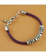 Boombap bracelet bbr2409/03