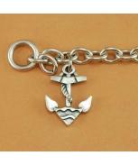 Boombap bracelet bchbr1/04