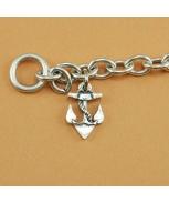 Boombap bracelet bchbr1/05
