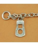 Boombap bracelet bchbr1/06