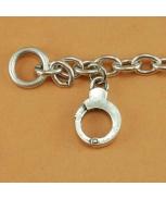 Boombap bracelet bchbr1/08