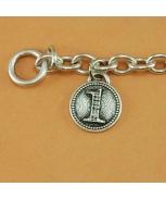Boombap bracelet bchbr1/10