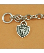 Boombap bracelet bchbr1/11