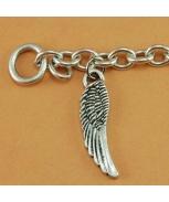 Boombap bracelet bchbr1/12