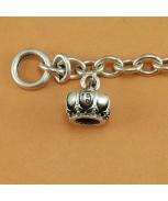 Boombap bracelet bchbr1/14