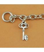 Boombap bracelet bchbr1/15