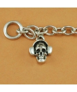 Boombap bracelet bchbr1/17