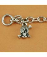 Boombap bracelet bchbr1/19