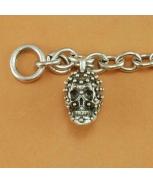 Boombap bracelet bchbr1/21
