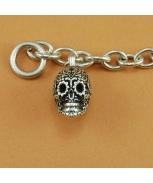 Boombap bracelet bchbr1/22
