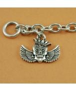 Boombap bracelet bchbr1/23