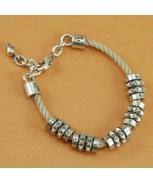 Boombap bracelet bcm2409f