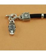 Boombap bracelet bnavy1c15