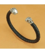 Boombap bracelet br2362f
