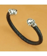 Boombap bracelet br2401f
