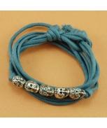 Boombap bracelet btex/01