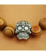 Boombap bracelet bwood/01